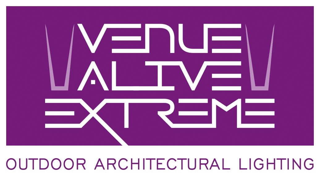 Venue Alive Extreme