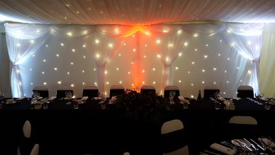 NokeHotel_AFTER-White-Twinkle-Head-Table-Backdrop-at-the-Noke-Hotel---supplied-by-www.equinox-storm.com