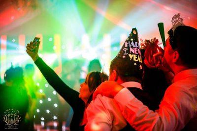 NokeHotel_Happy-New-Year---www.equinox-storm.com