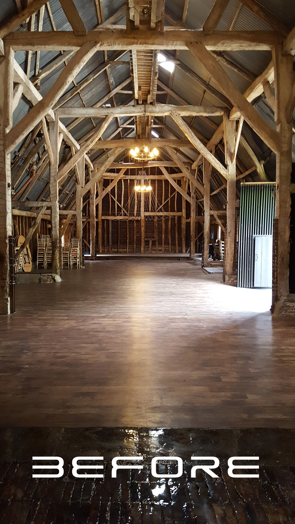 Manor Barn BEFORE copy